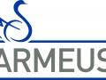 CARMEUSE CZECH REPUBLIC s.r.o. Mokrá www.carmeuse.cz