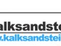 Kalksandstein CZ, s.r.o. Borovno kalksandstein.cz