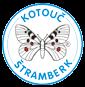 KOTOUČ ŠTRAMBERK, spol. s r.o. ŠTRAMBERK www.kotouc.cz