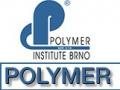 POLYMER INSTITUTE BRNO, spol. s r.o. Brno www.polymer.cz