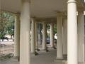 Columns Brno 2