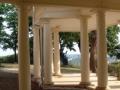 Columns Brno 3