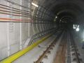 Underground UNI 121.E 2